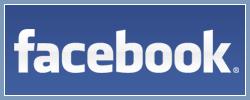 朝日町ワイン 公式facebook
